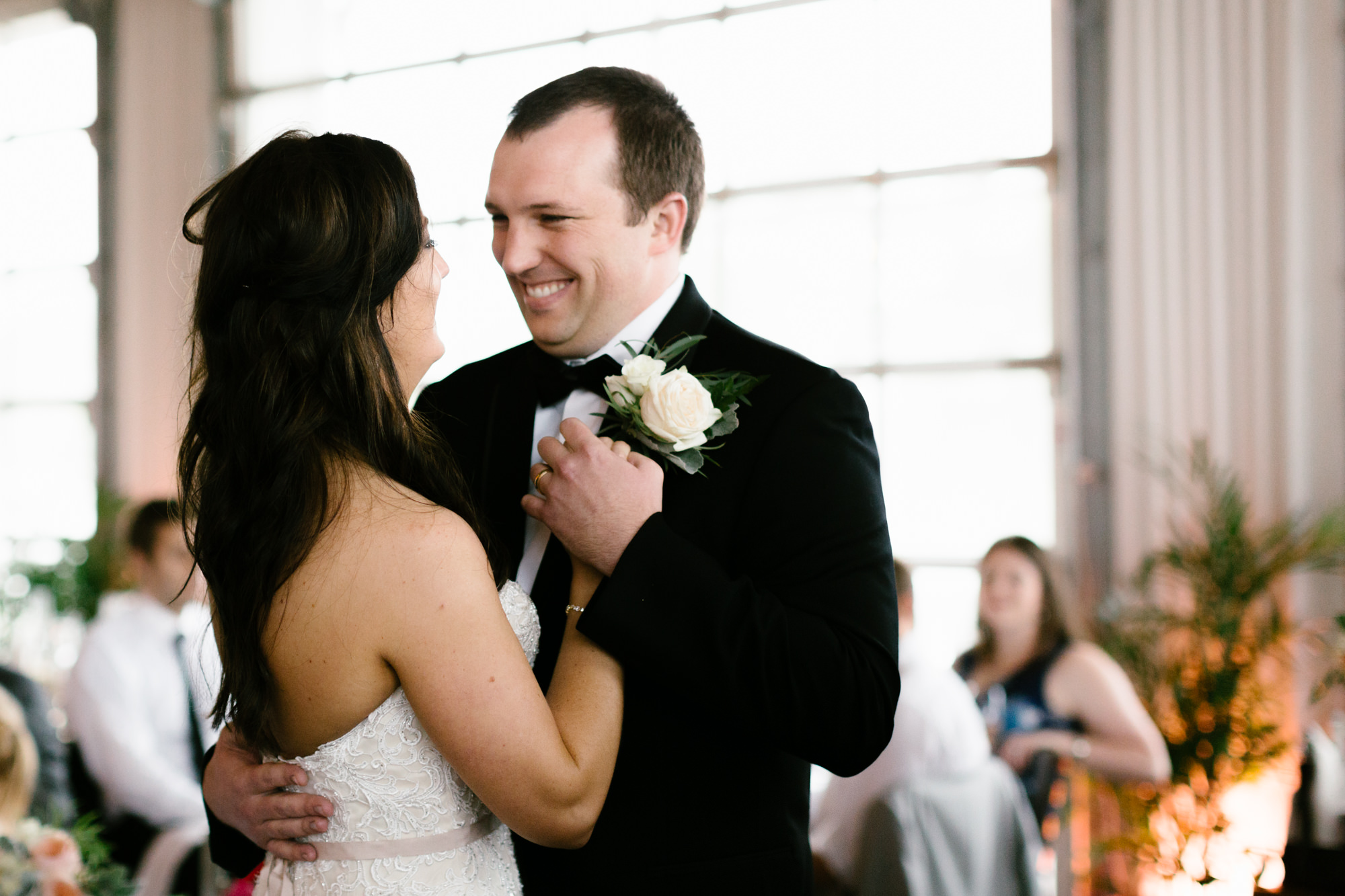 Hampton Roads Wedding Photographer-15.jpg