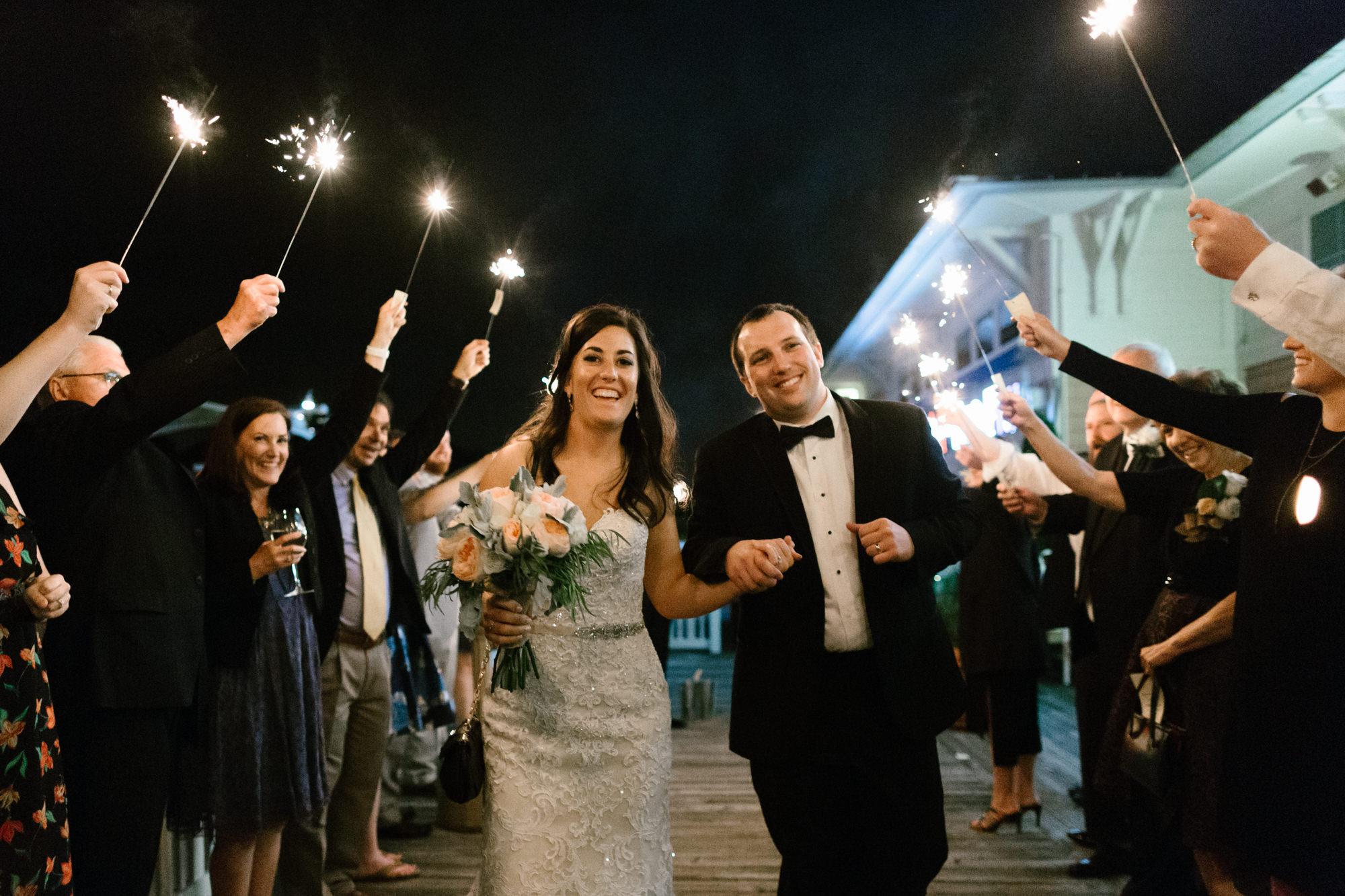 Hampton Roads Wedding Photographer-17.jpg