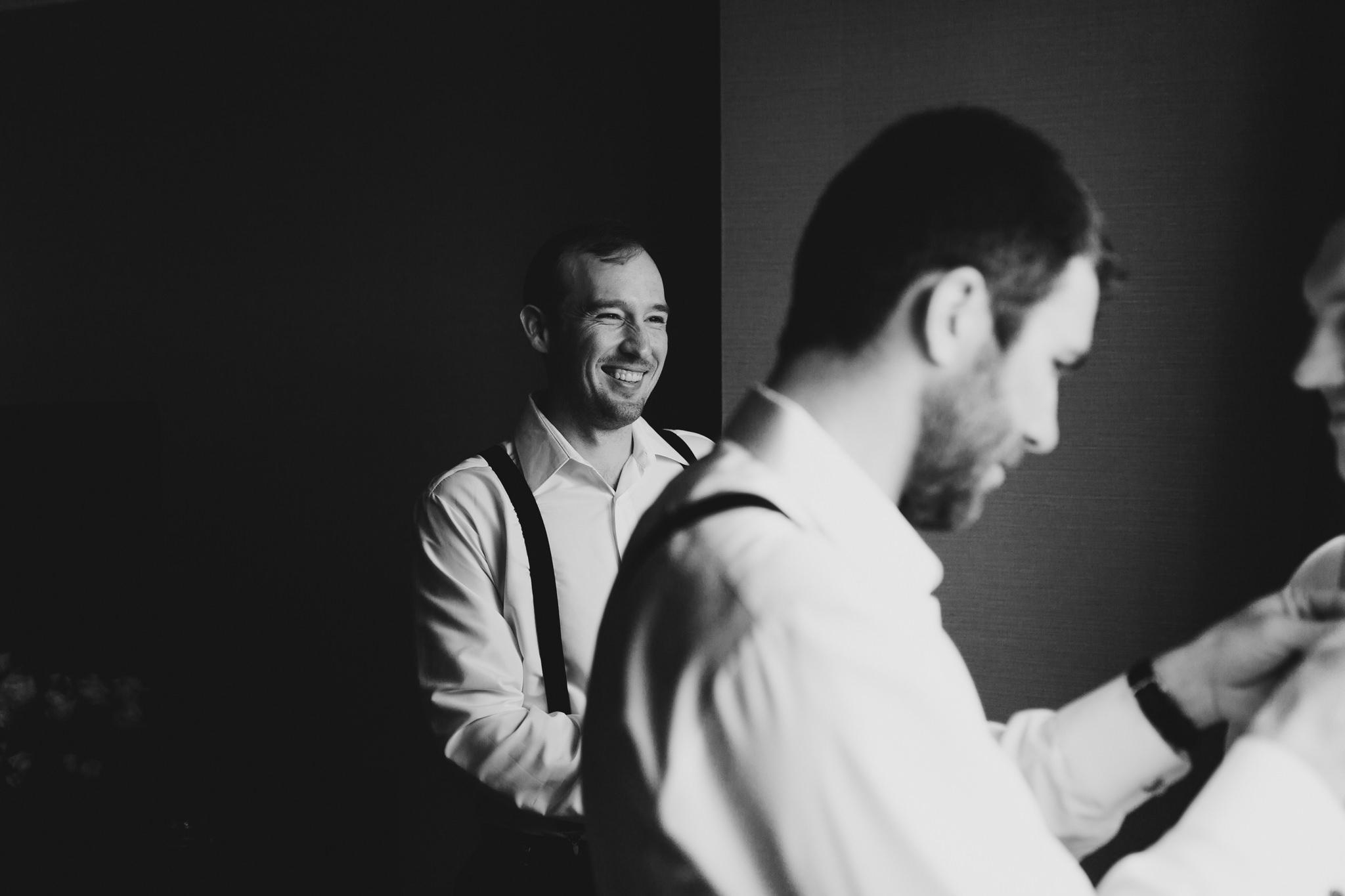Virginia Beach Wedding Photographer-4.jpg