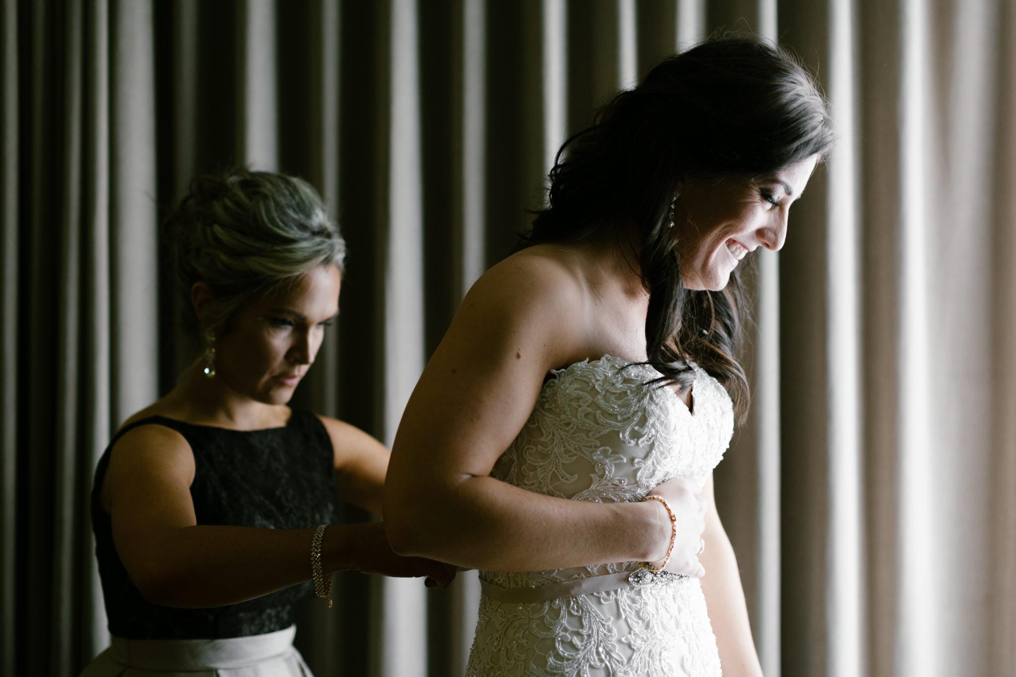 Virginia Beach Wedding Photographer-7.jpg