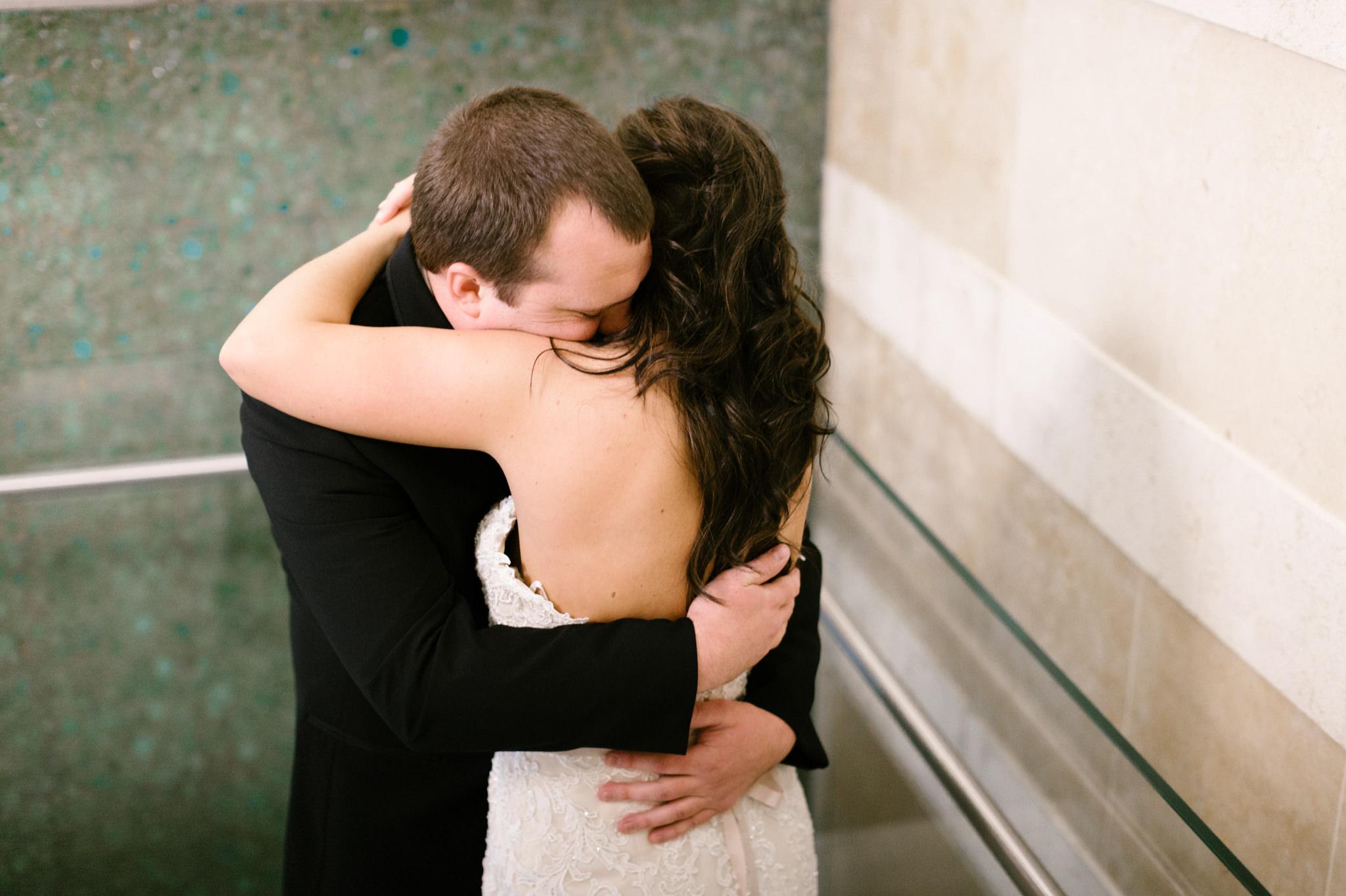 Virginia Beach Wedding Photographer-9.jpg