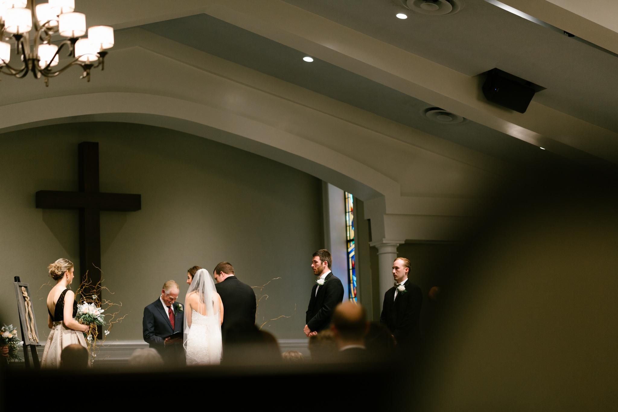 Virginia Beach Wedding Photographer-10.jpg