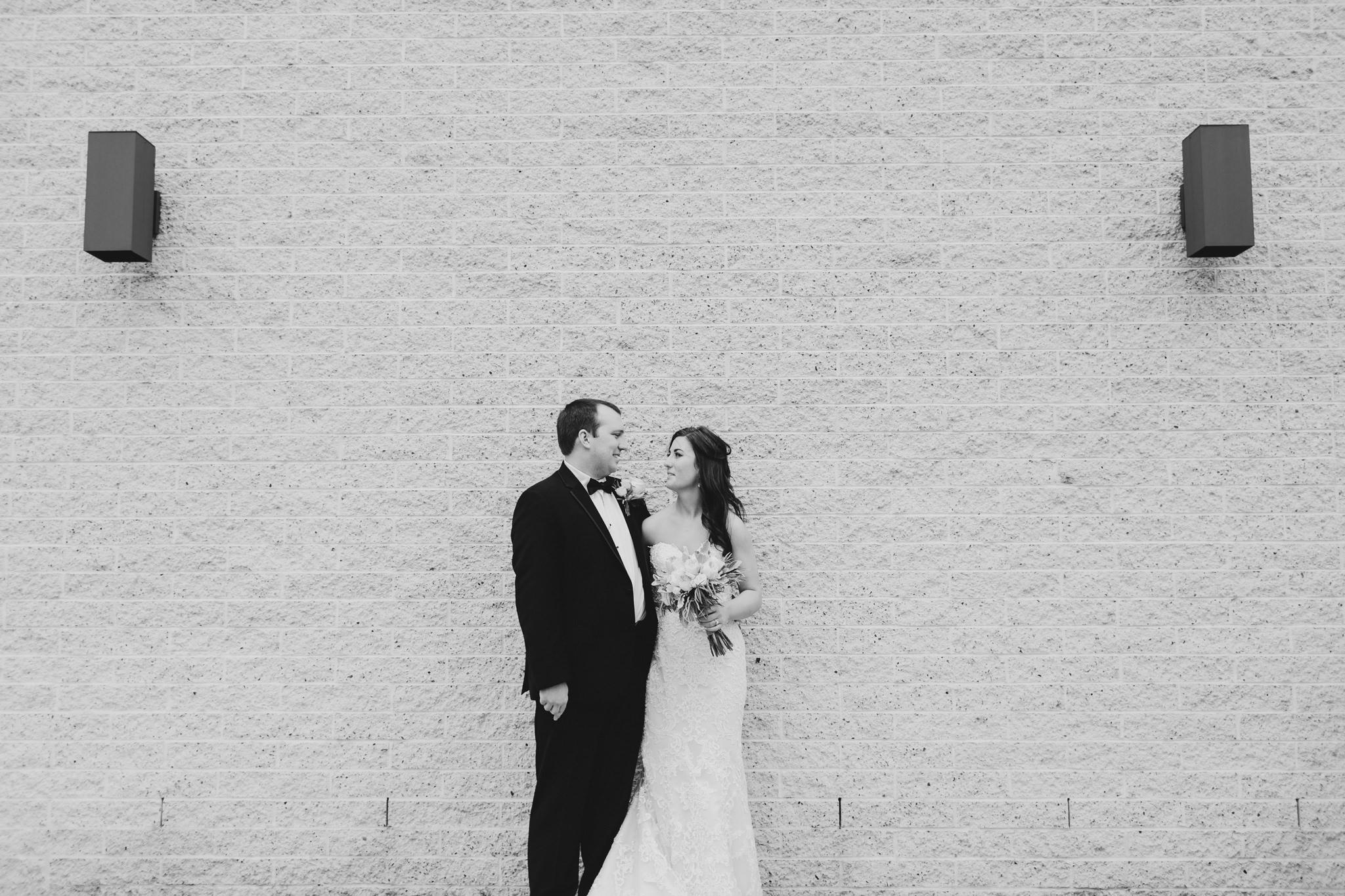 Virginia Beach Wedding Photographer-13.jpg