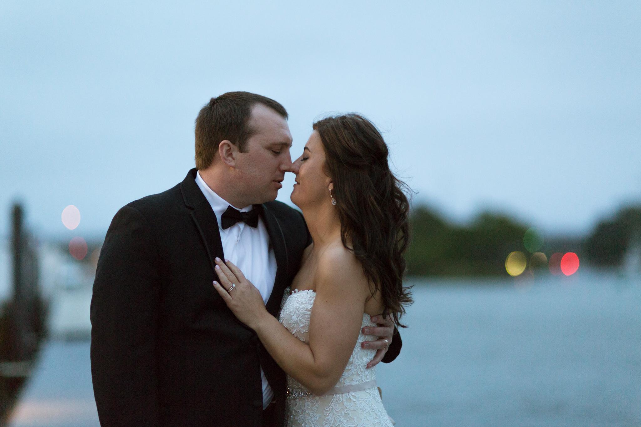 Virginia Beach Wedding Photographer-17.jpg