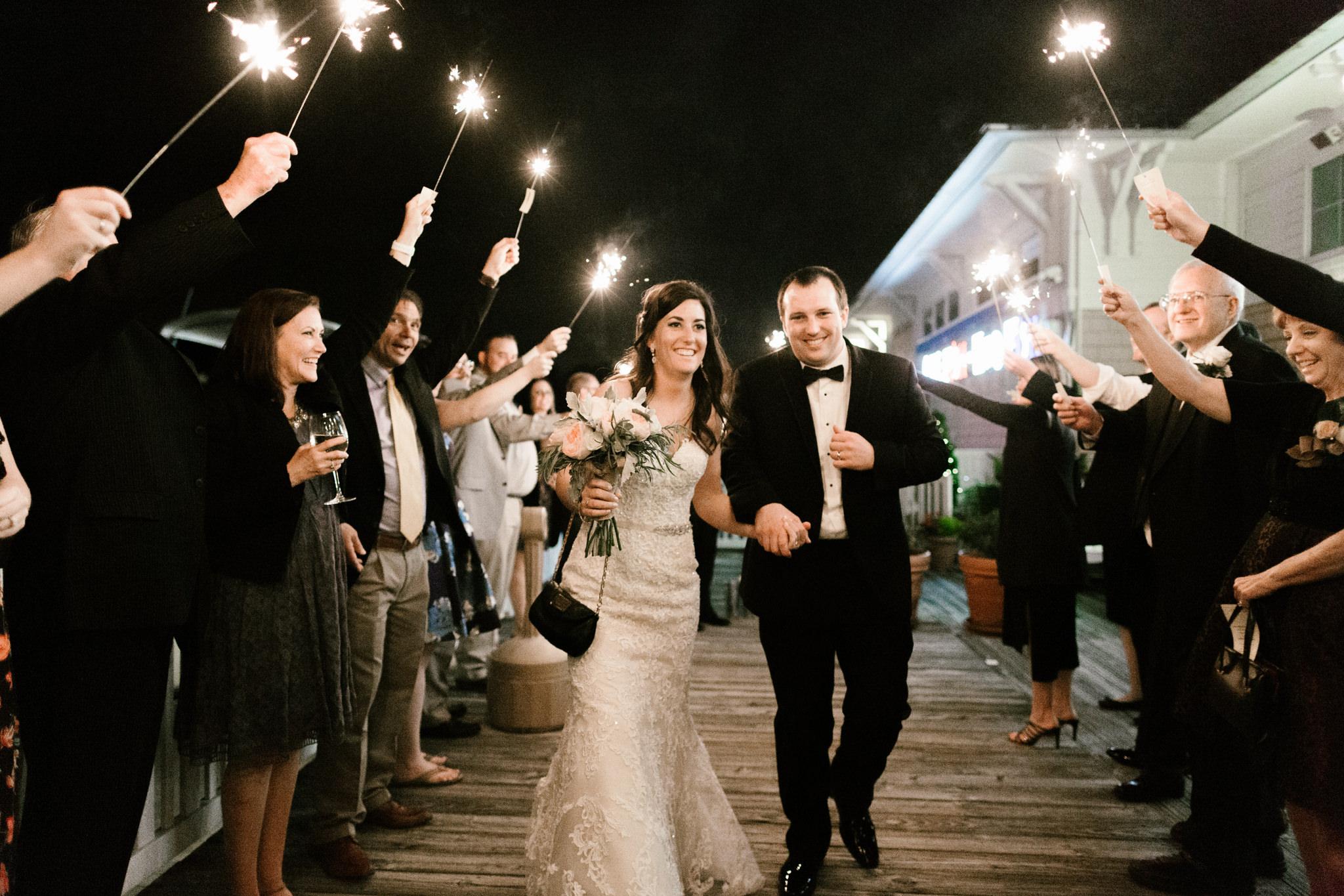 Virginia Beach Wedding Photographer-22.jpg