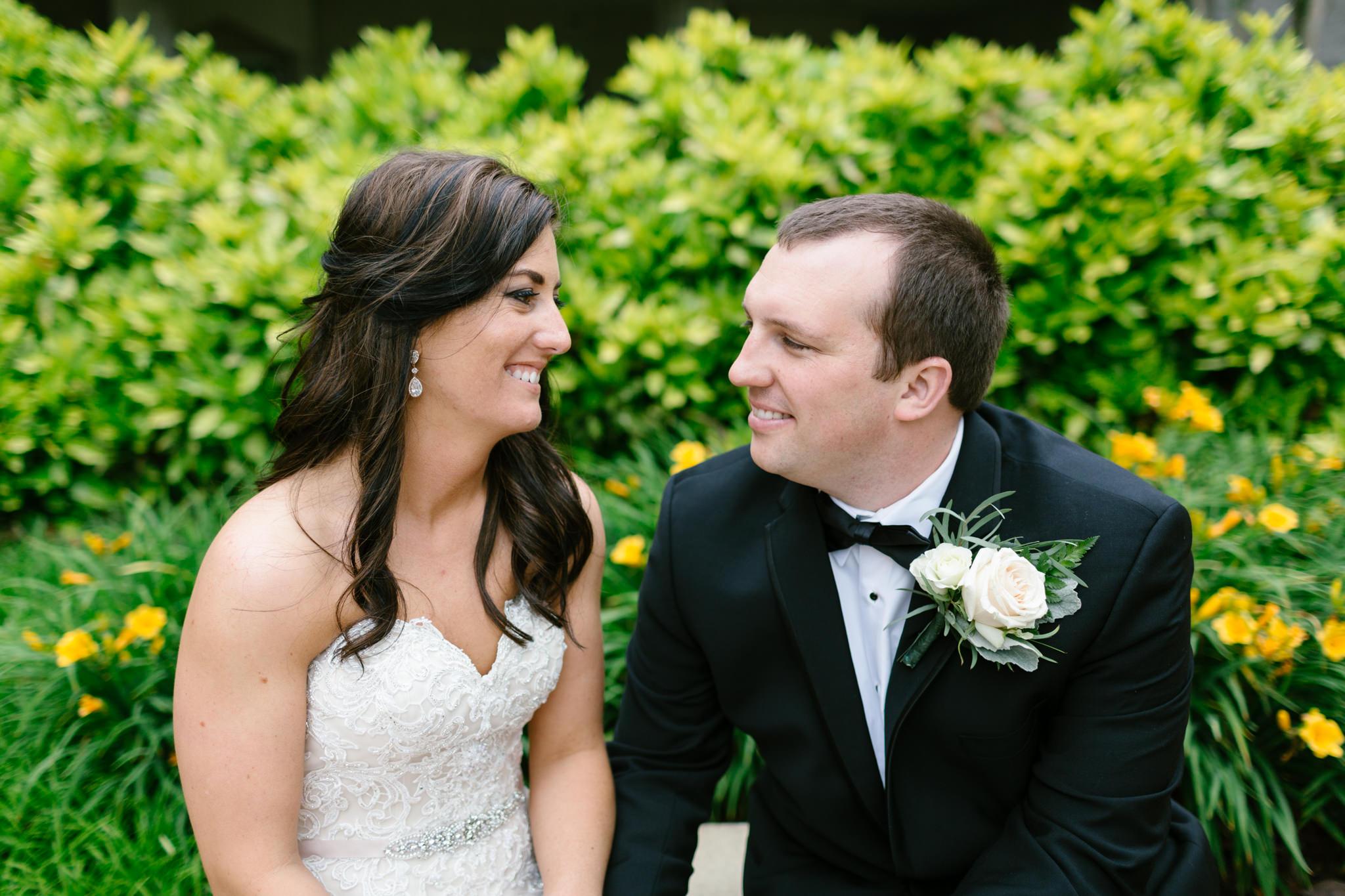 Norfolk-Wedding-Photographer-Creative-Virginia-Wedding-Photographer