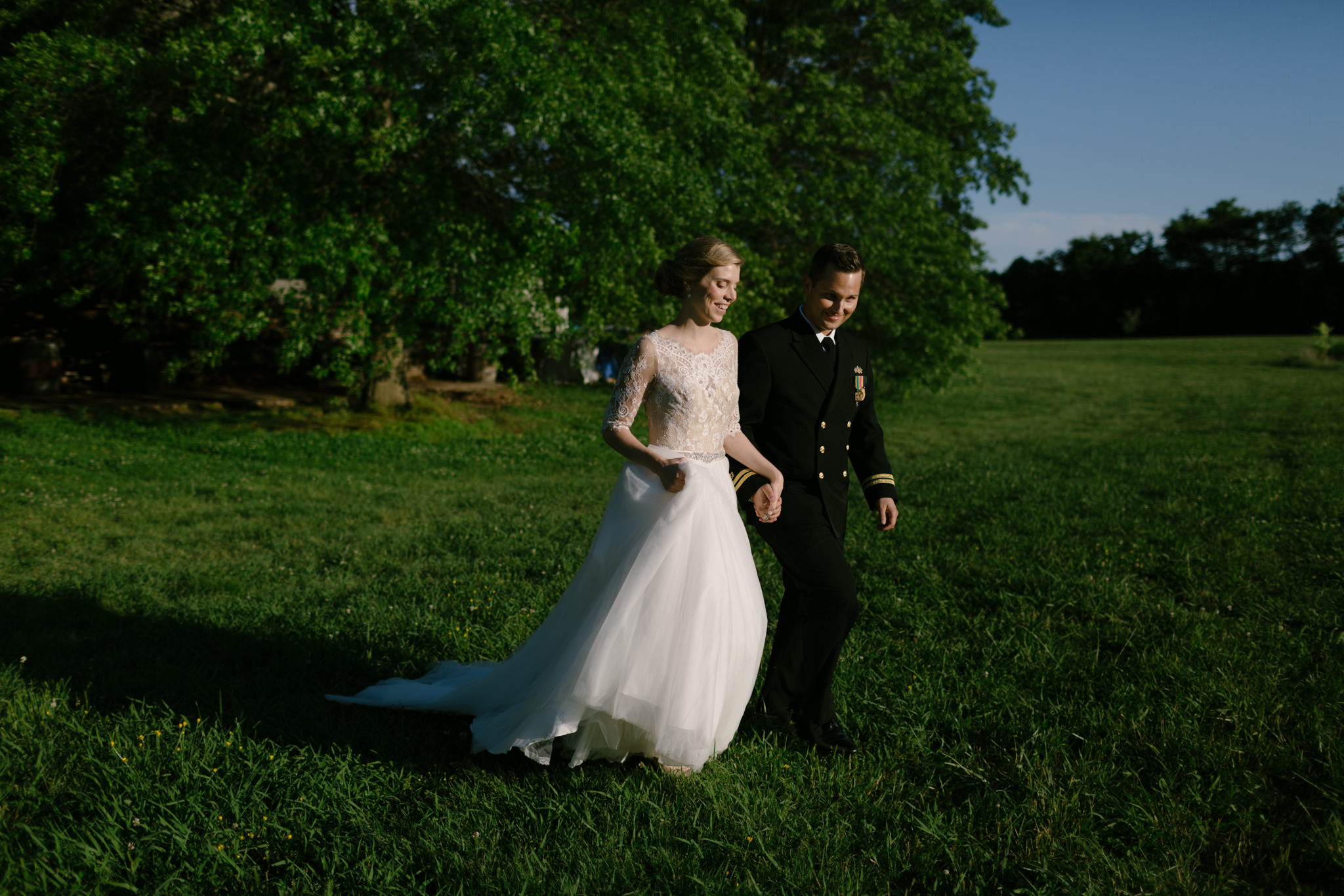 Williamsburg-Wedding-Photographer-Creative-Virginia-Wedding-Photographer