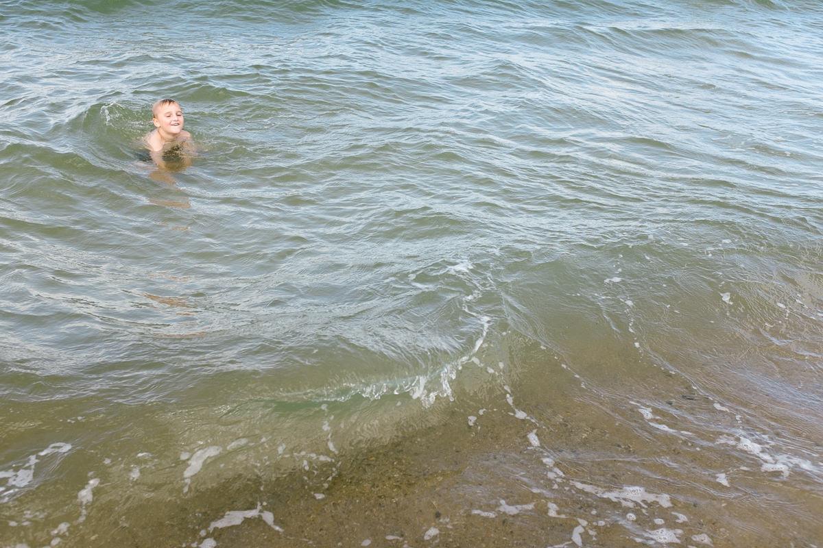Virginia Beach Family Documentary Photography-11.jpg