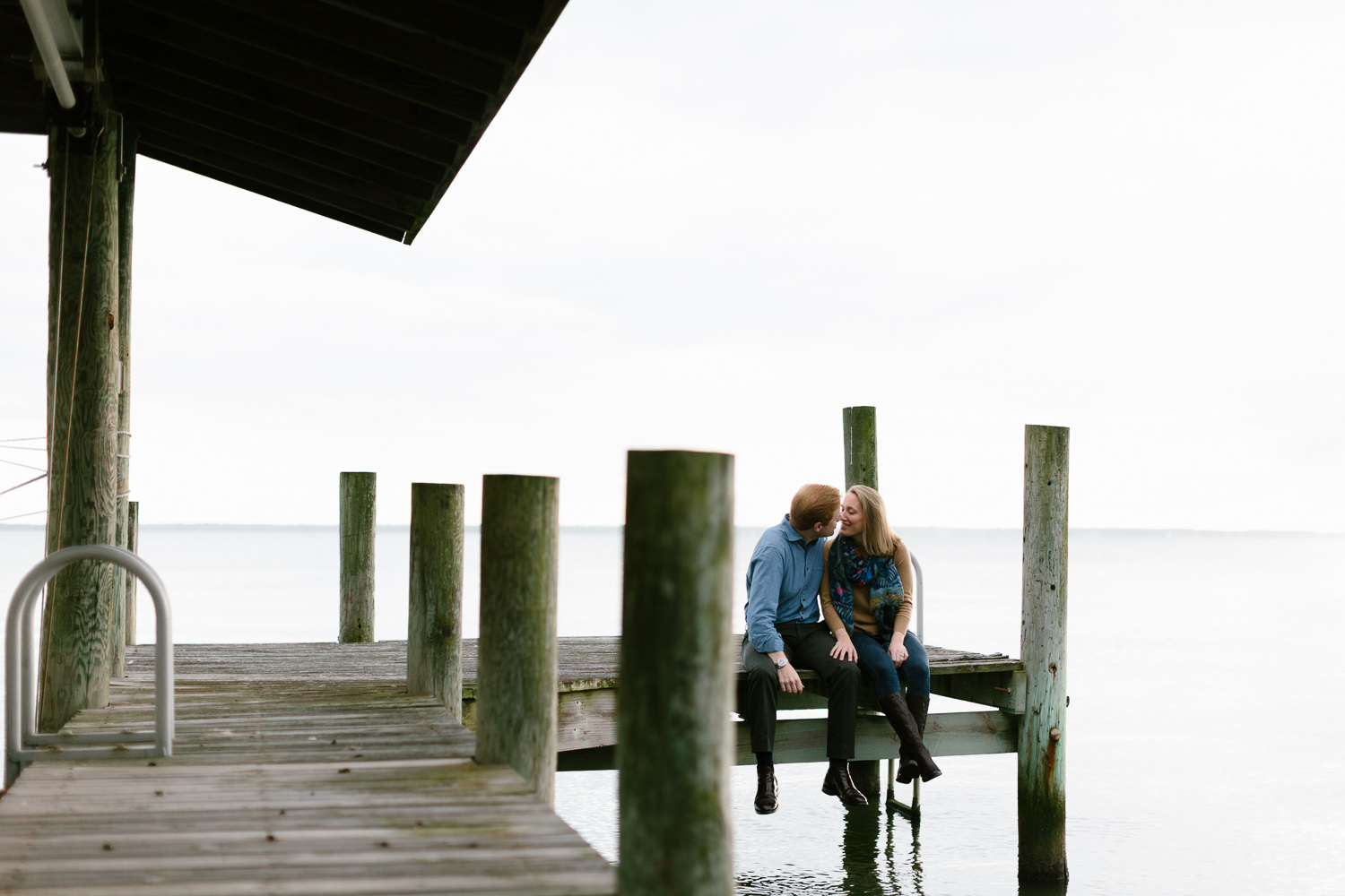 Virginia Beach Creative Engagement Photographer-3.jpg