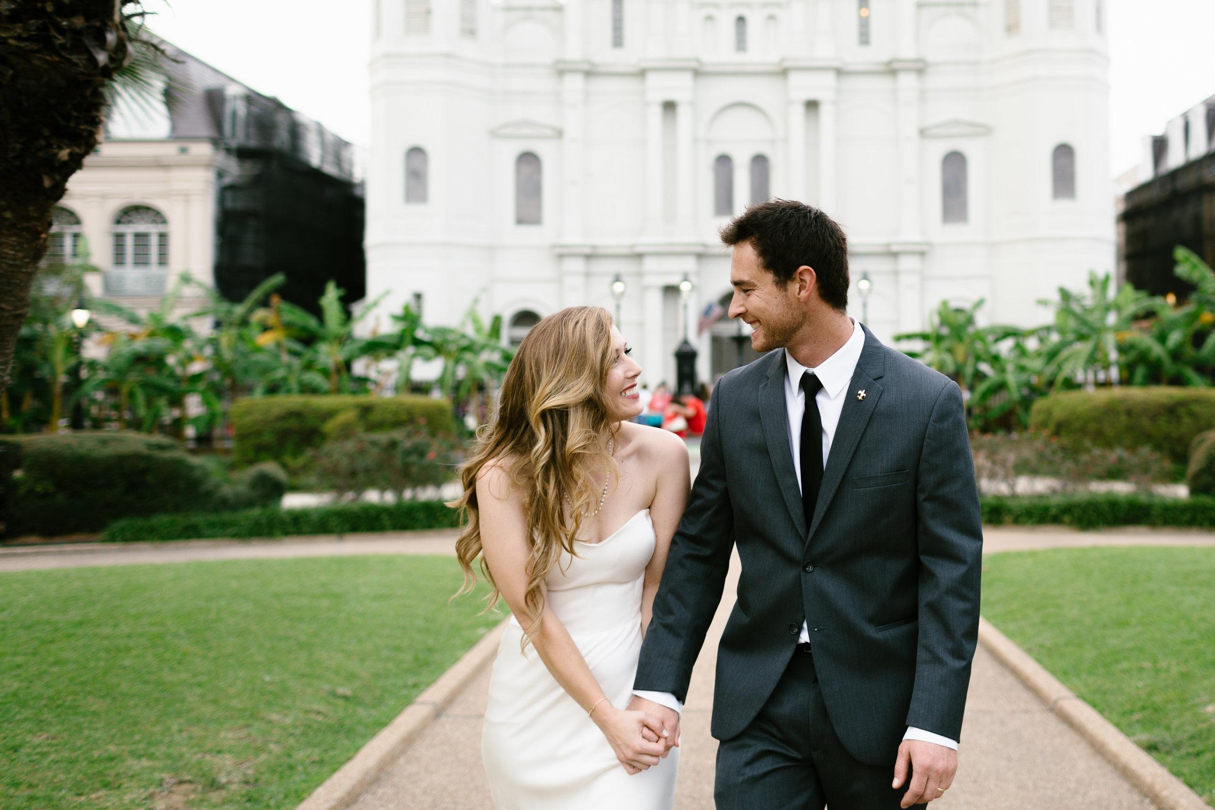 new-orleans-nola-destination-wedding
