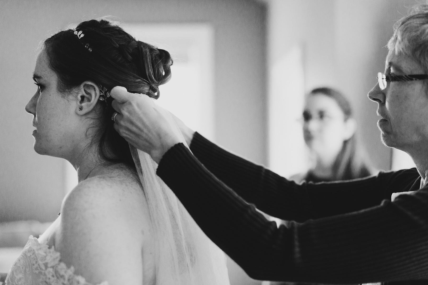 Hampton Roads Creative Wedding Photographer-3.jpg