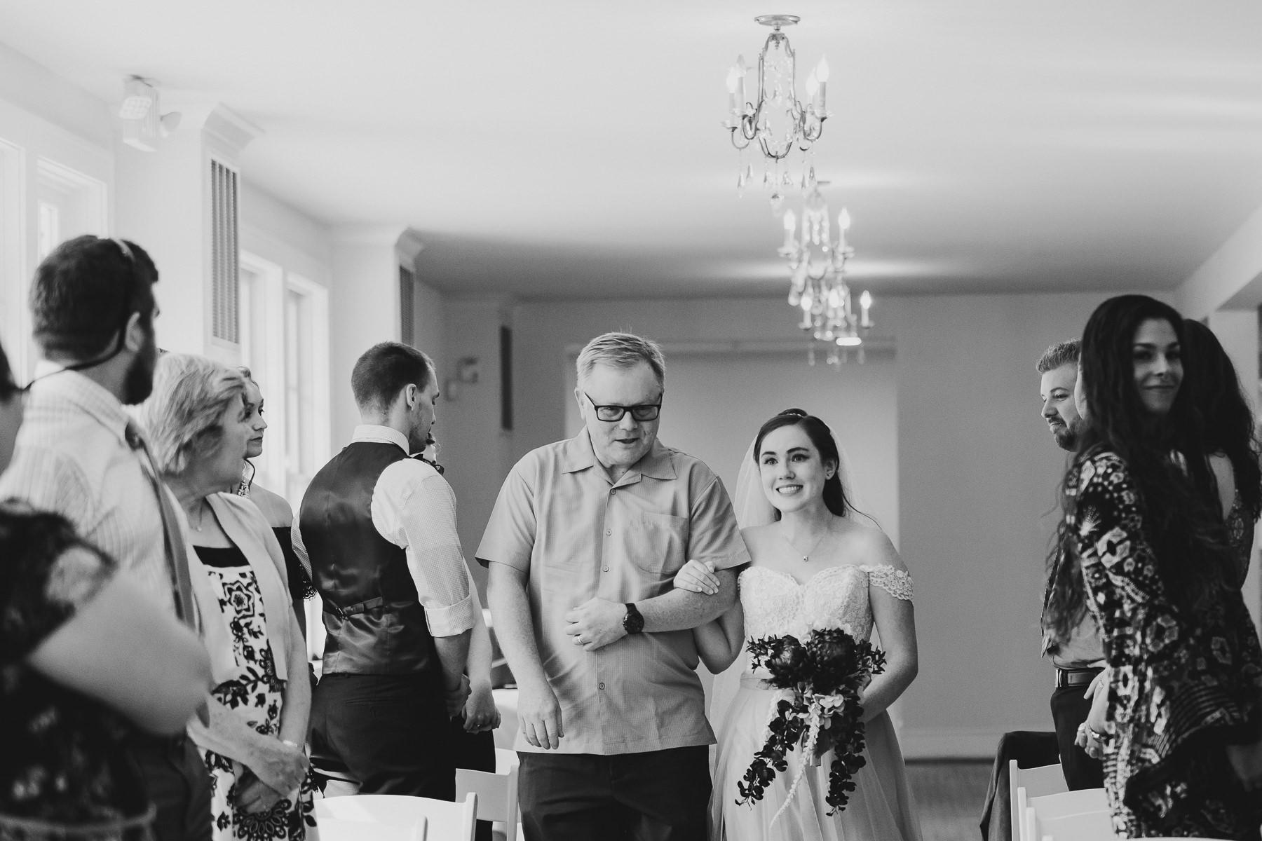 Hampton Roads Creative Wedding Photographer-12.jpg