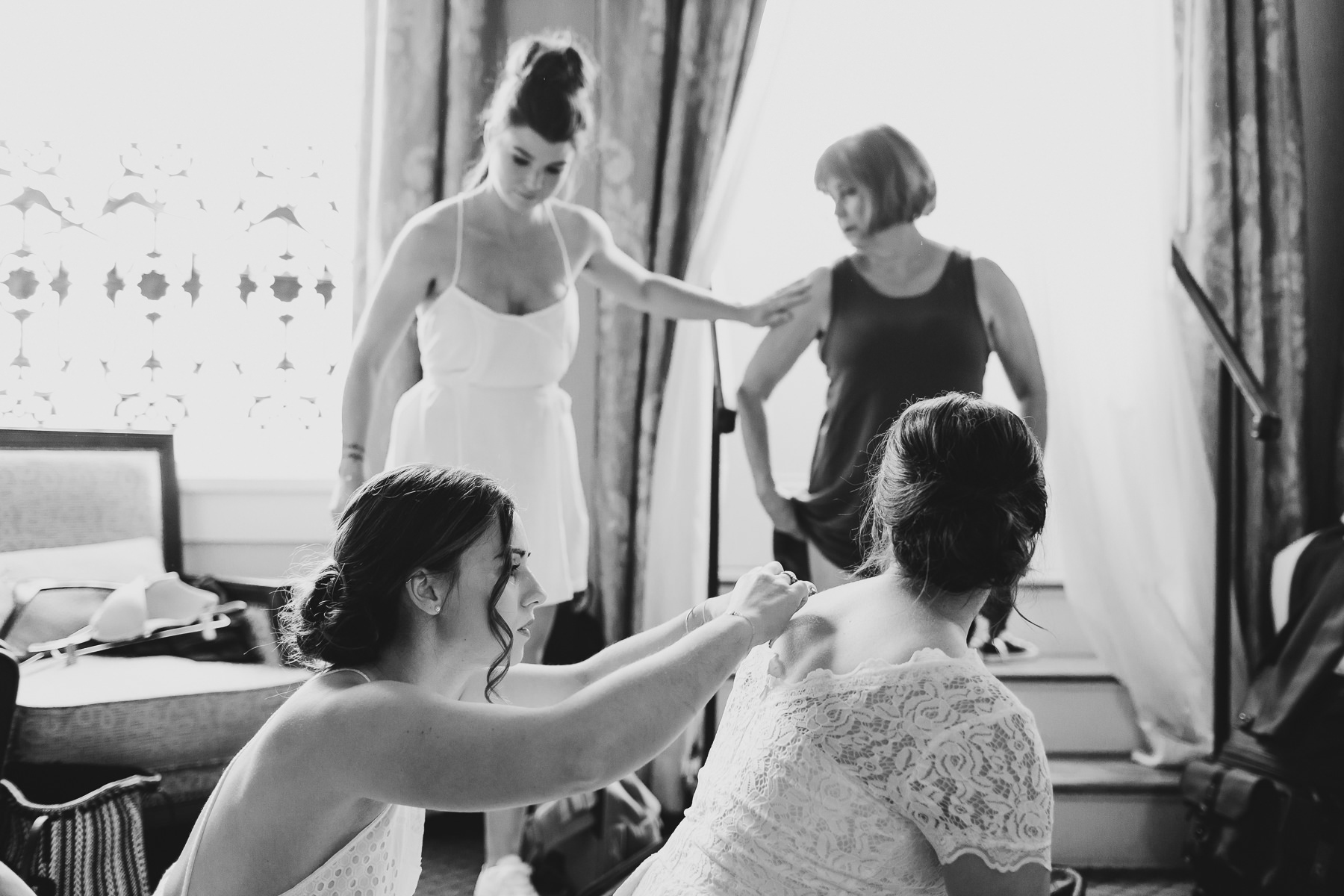 Destination Wedding Photographer-4.jpg
