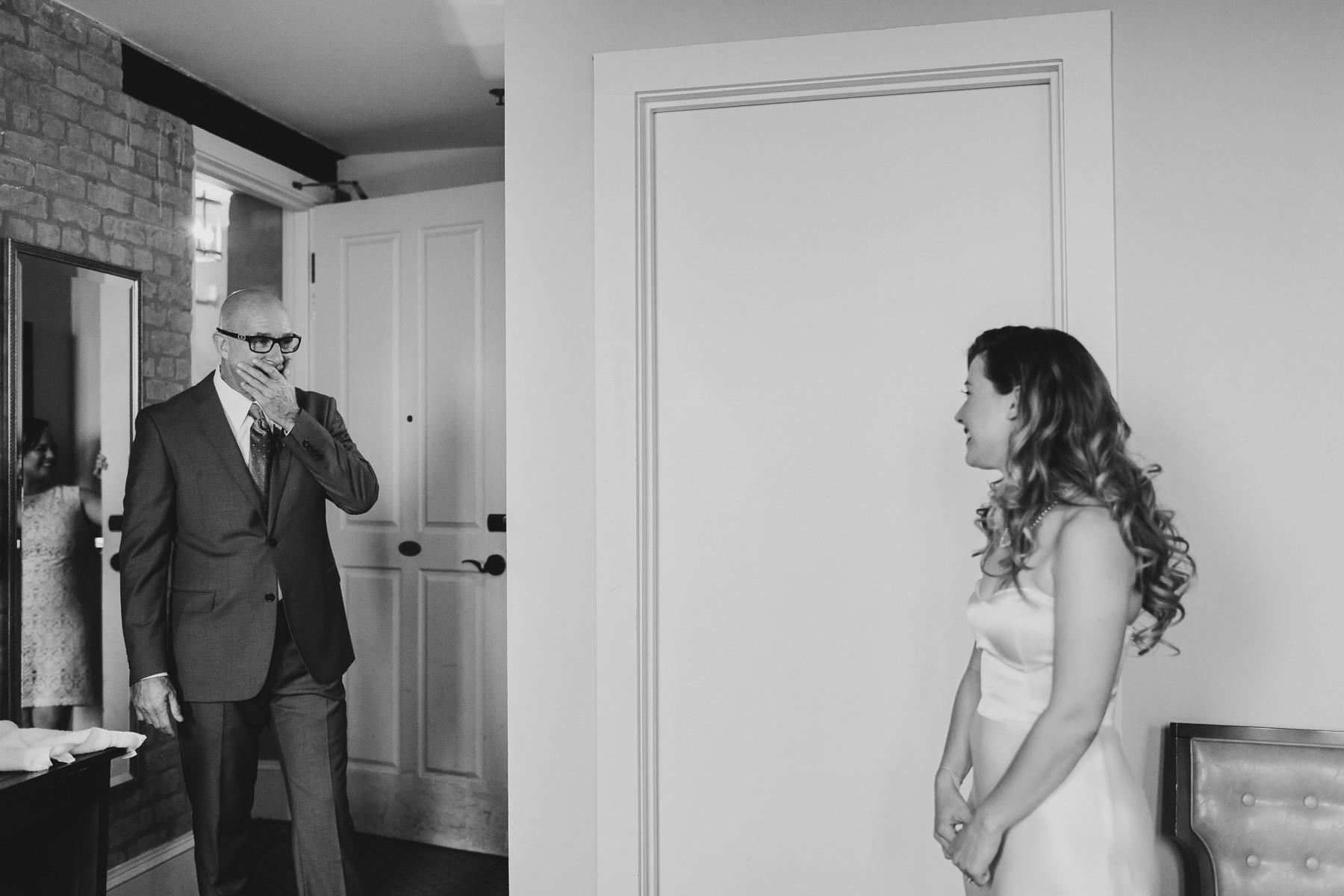 Destination Wedding Photographer-7.jpg