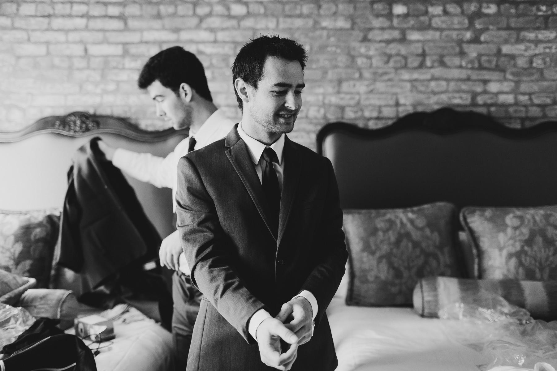 Destination Wedding Photographer-12.jpg