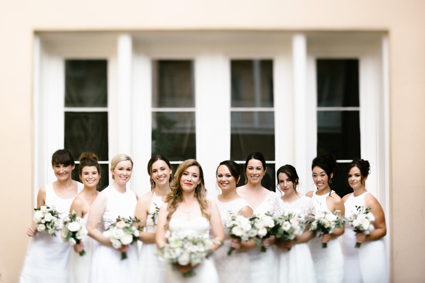 Destination Wedding Photographer-11.jpg