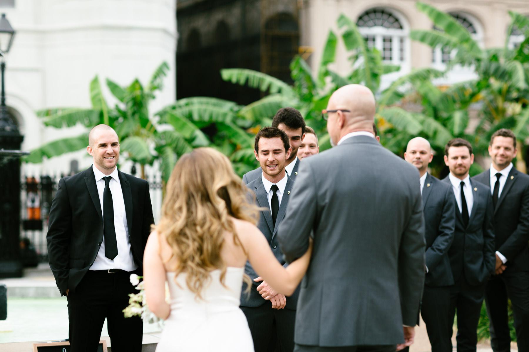 Destination Wedding Photographer-16.jpg