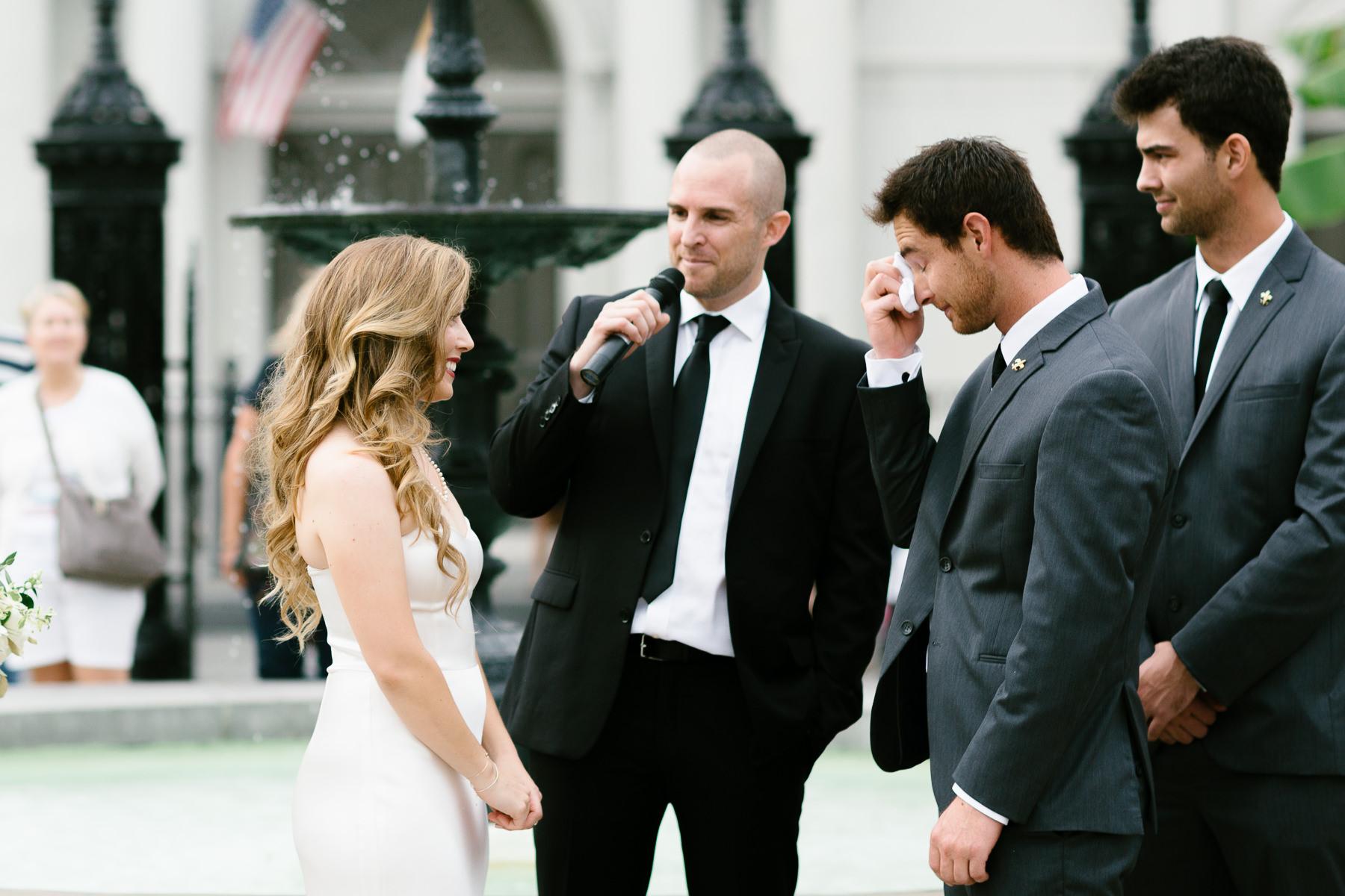 Destination Wedding Photographer-17.jpg