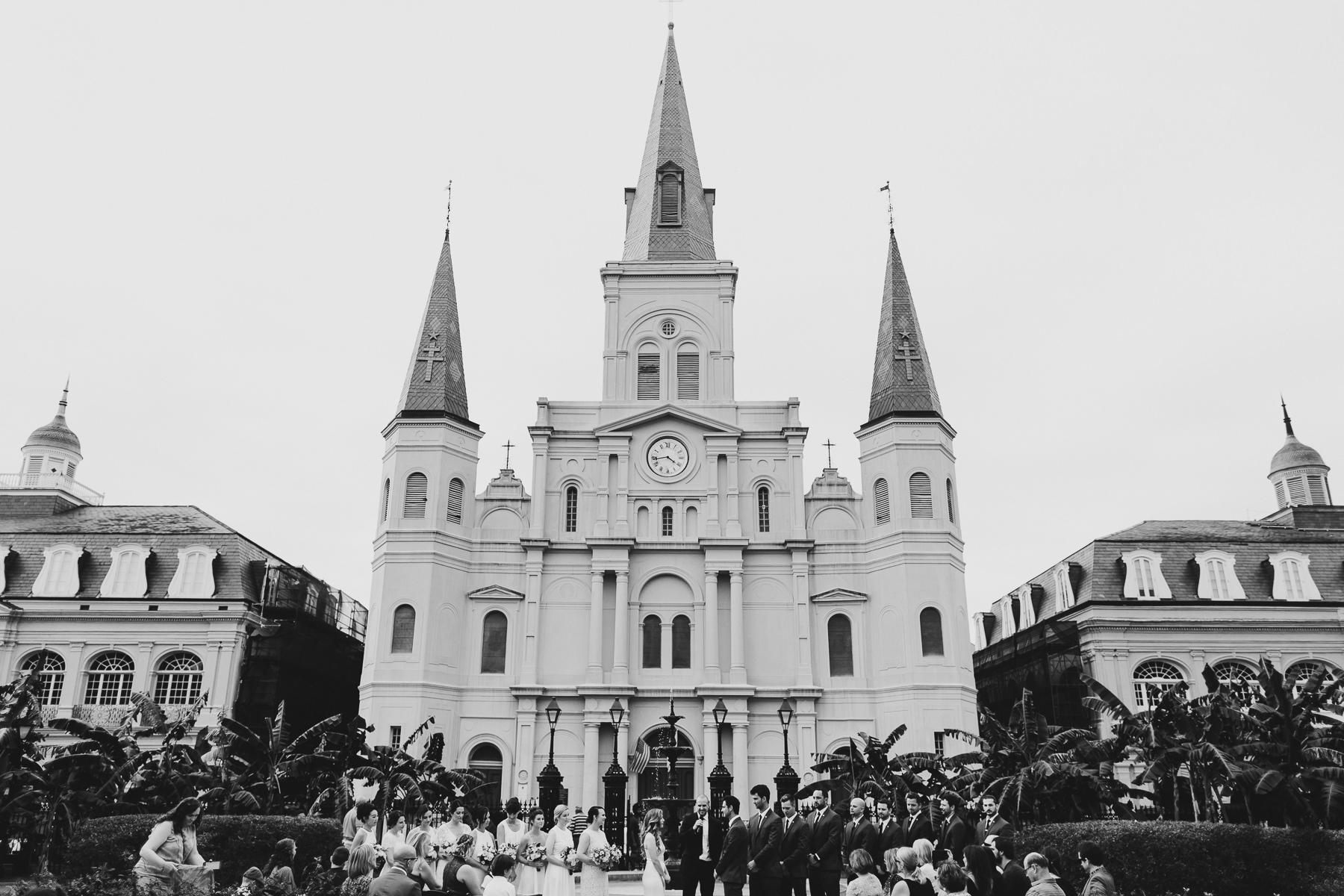 Destination Wedding Photographer-18.jpg