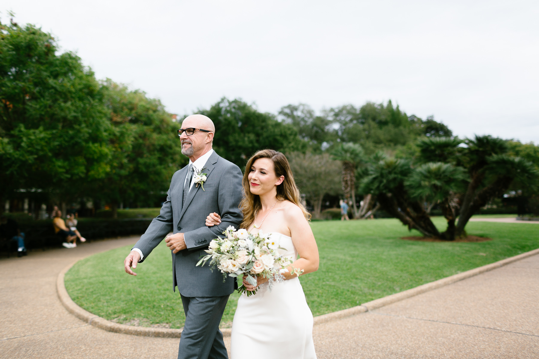 Destination Wedding Photographer-15.jpg