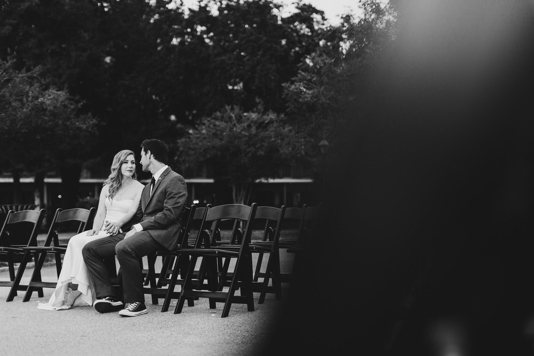 Destination Wedding Photographer-21.jpg