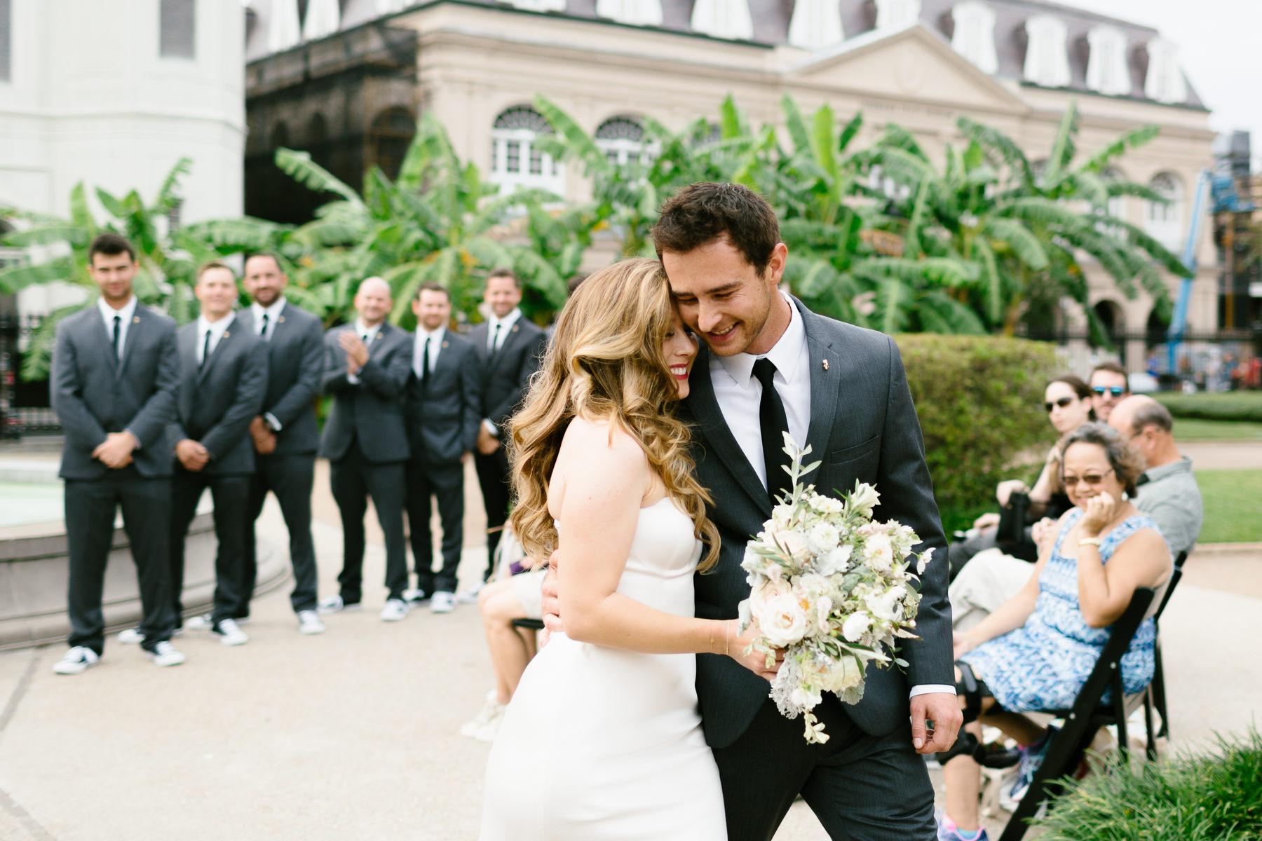 Destination Wedding Photographer-20.jpg