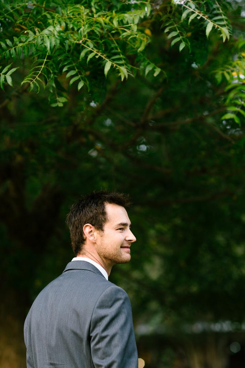 Destination Wedding Photographer-23.jpg