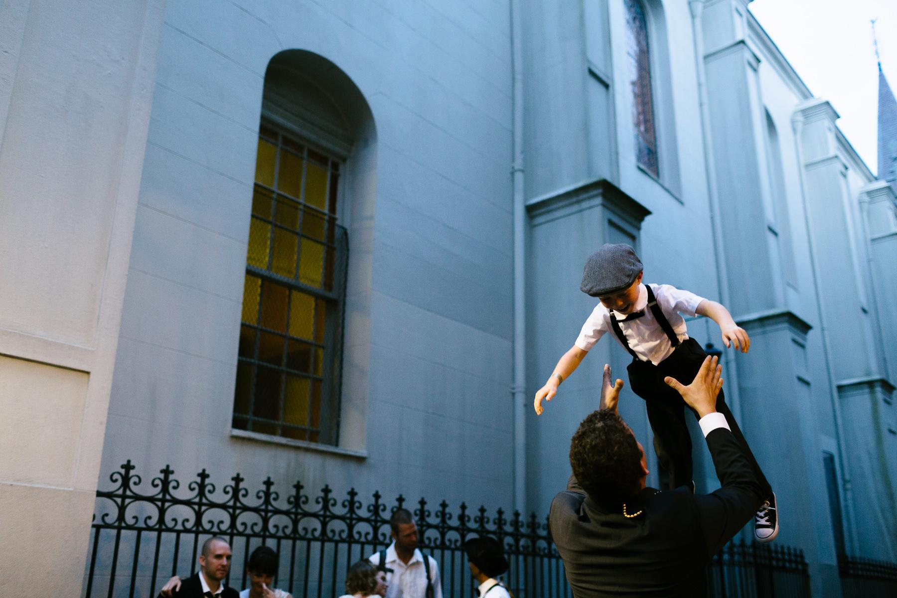 Destination Wedding Photographer-28.jpg