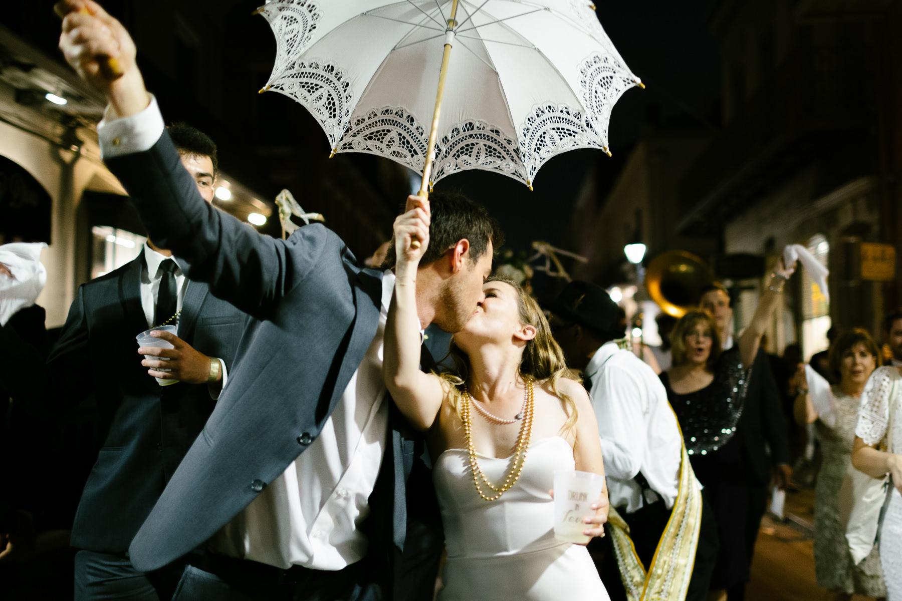 Destination Wedding Photographer-33.jpg