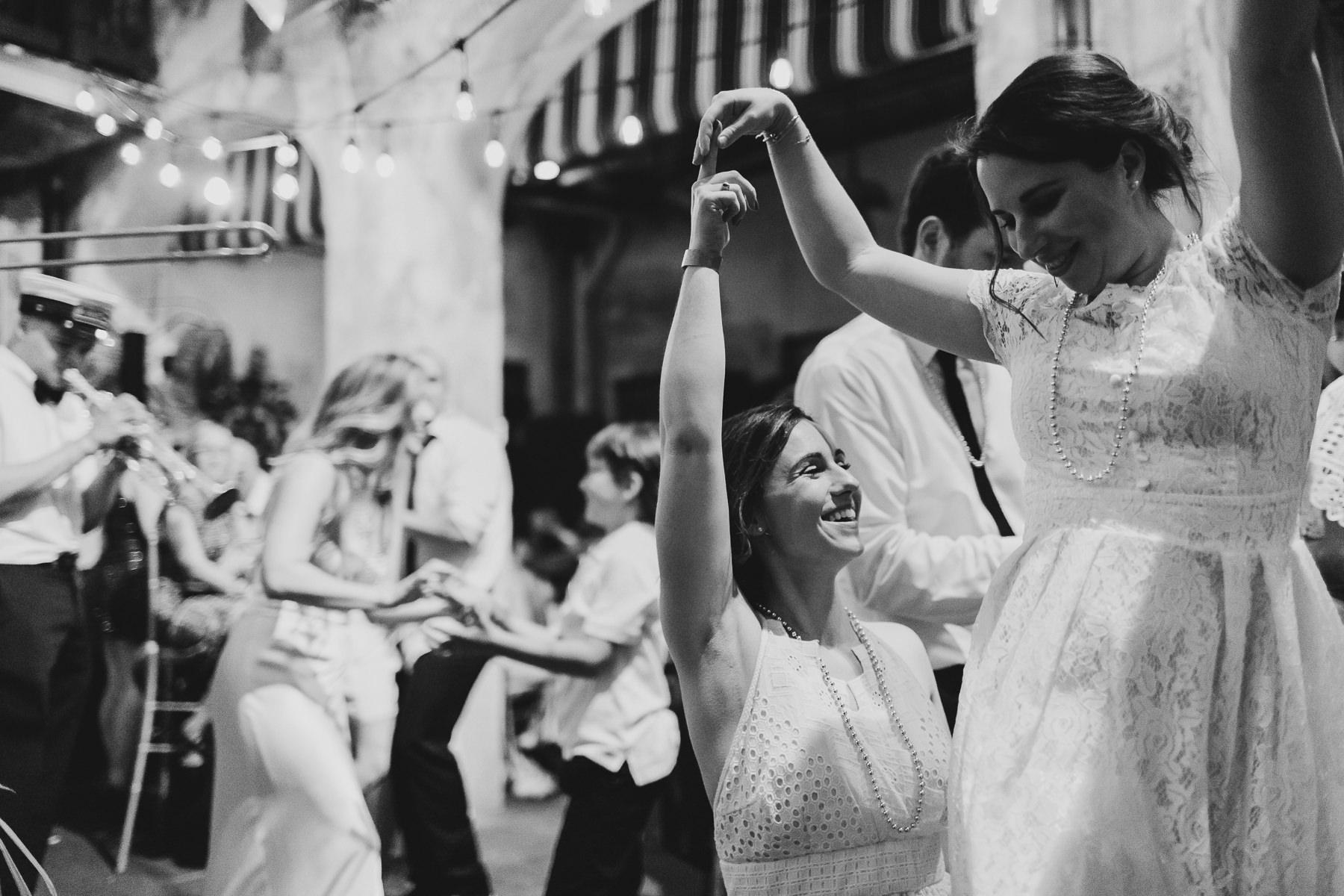 Destination Wedding Photographer-38.jpg