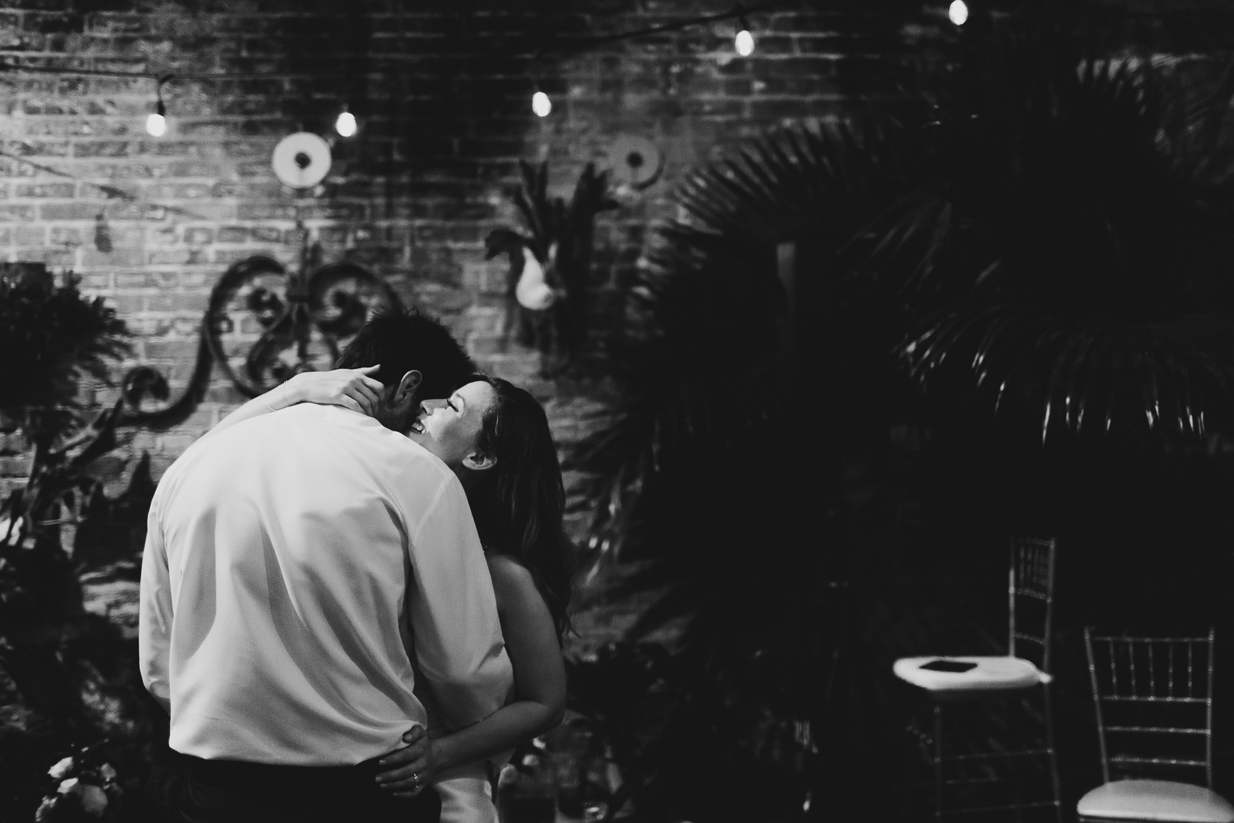 Destination Wedding Photographer-39.jpg