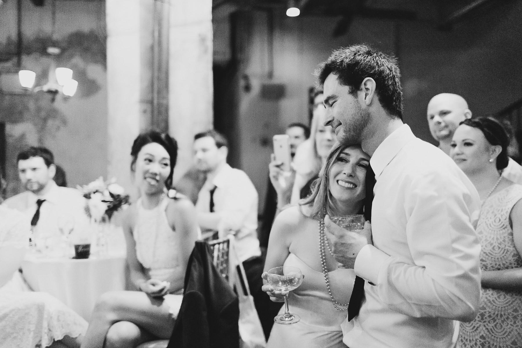 Destination Wedding Photographer-41.jpg