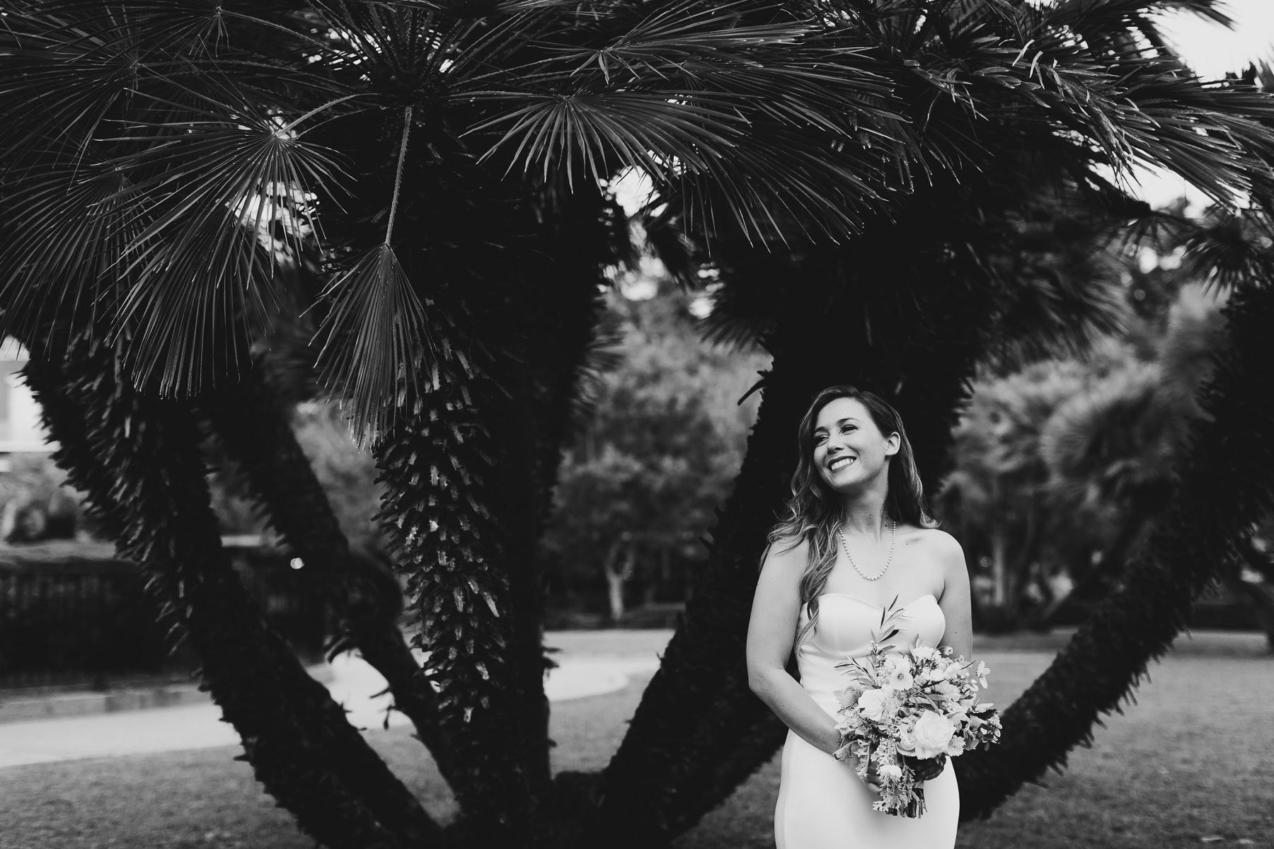 Destination Wedding Photographer-200.jpg