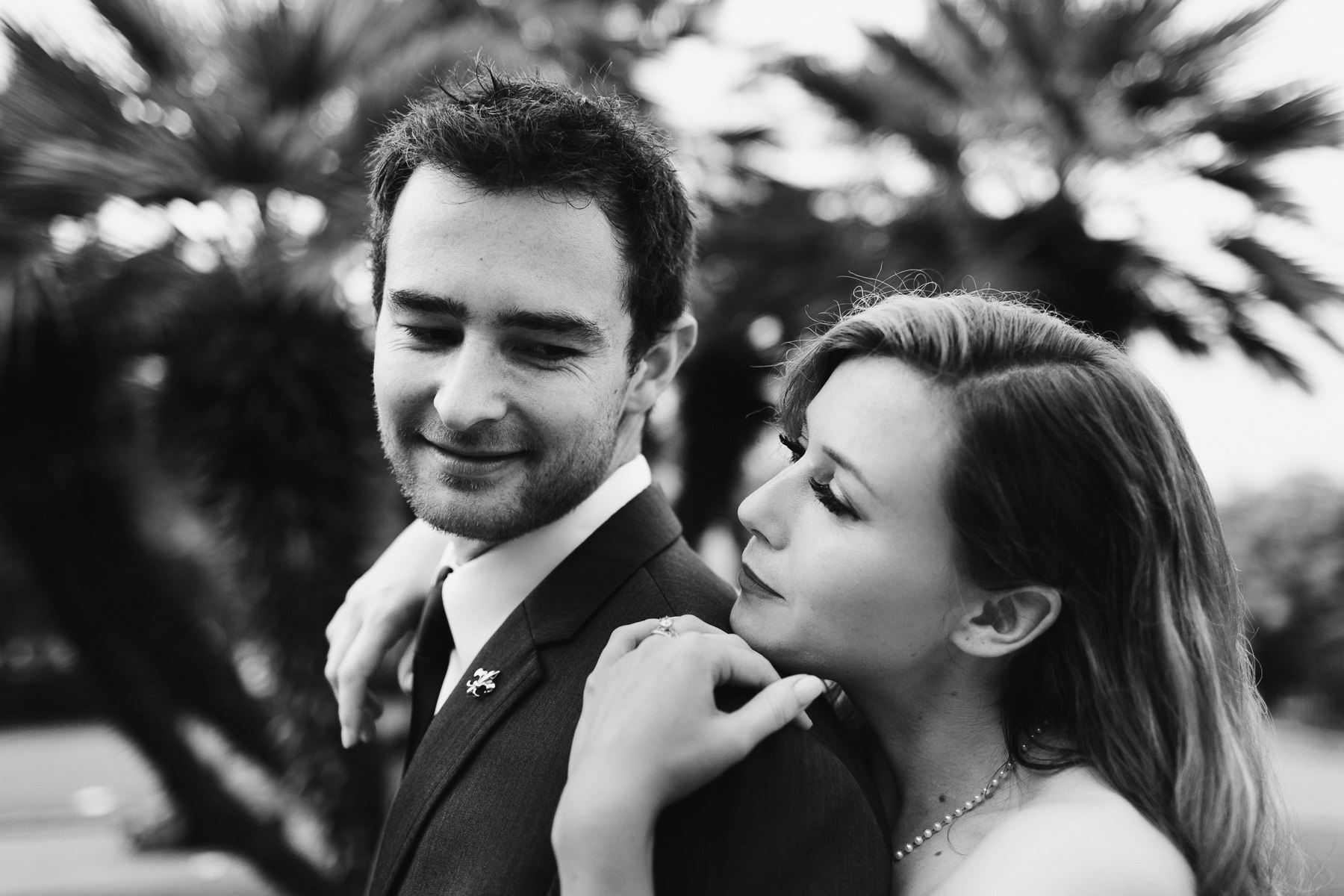 Destination Wedding Photographer-204.jpg