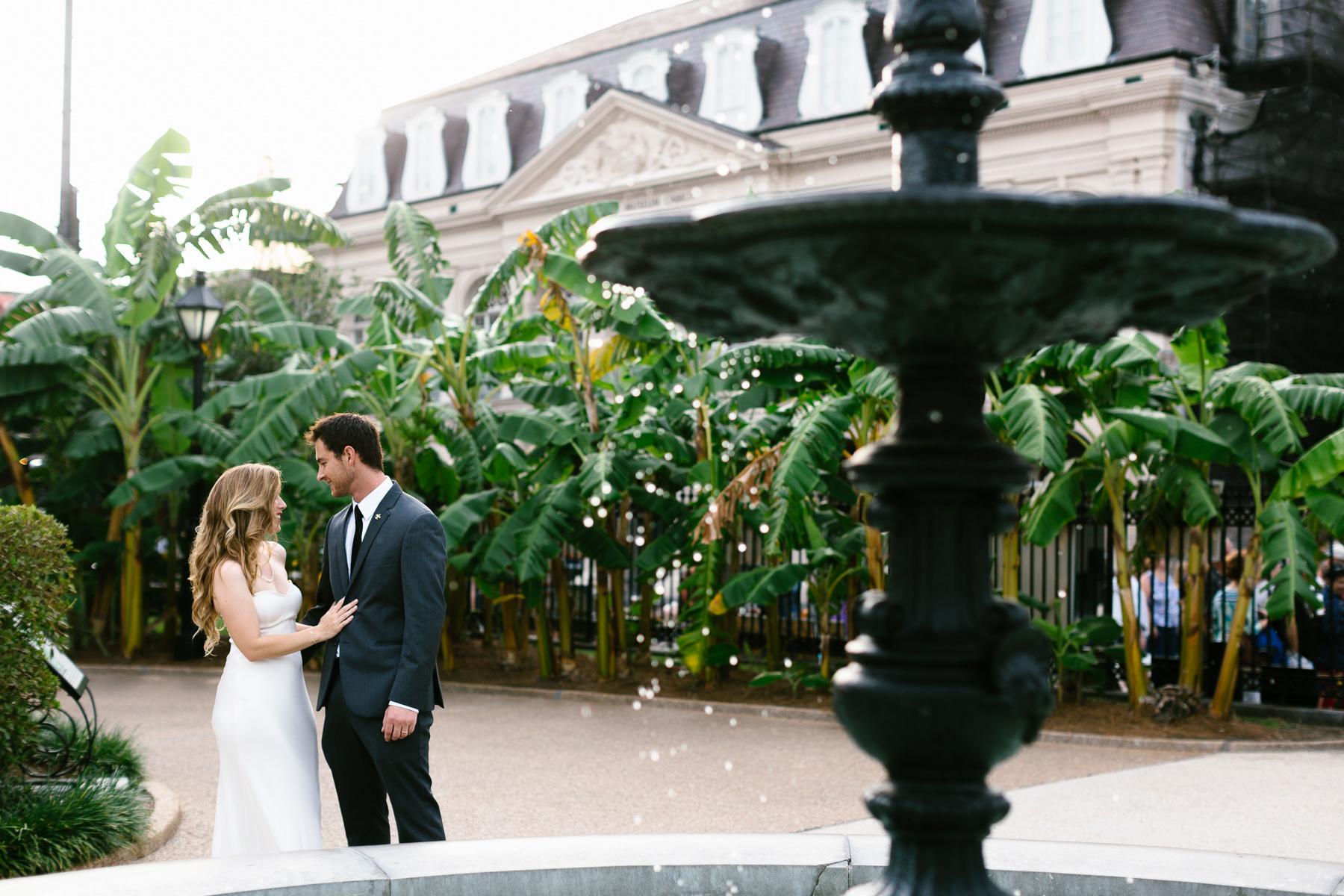 Destination Wedding Photographer-205.jpg