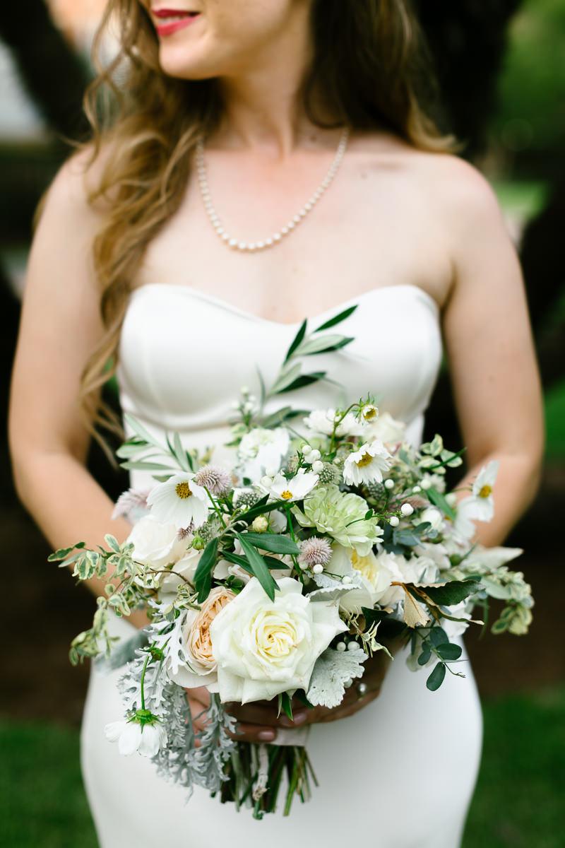 Destination Wedding Photographer-201.jpg