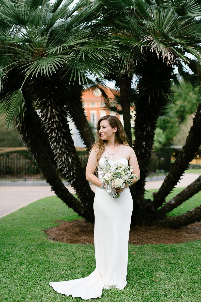 Destination Wedding Photographer-202.jpg