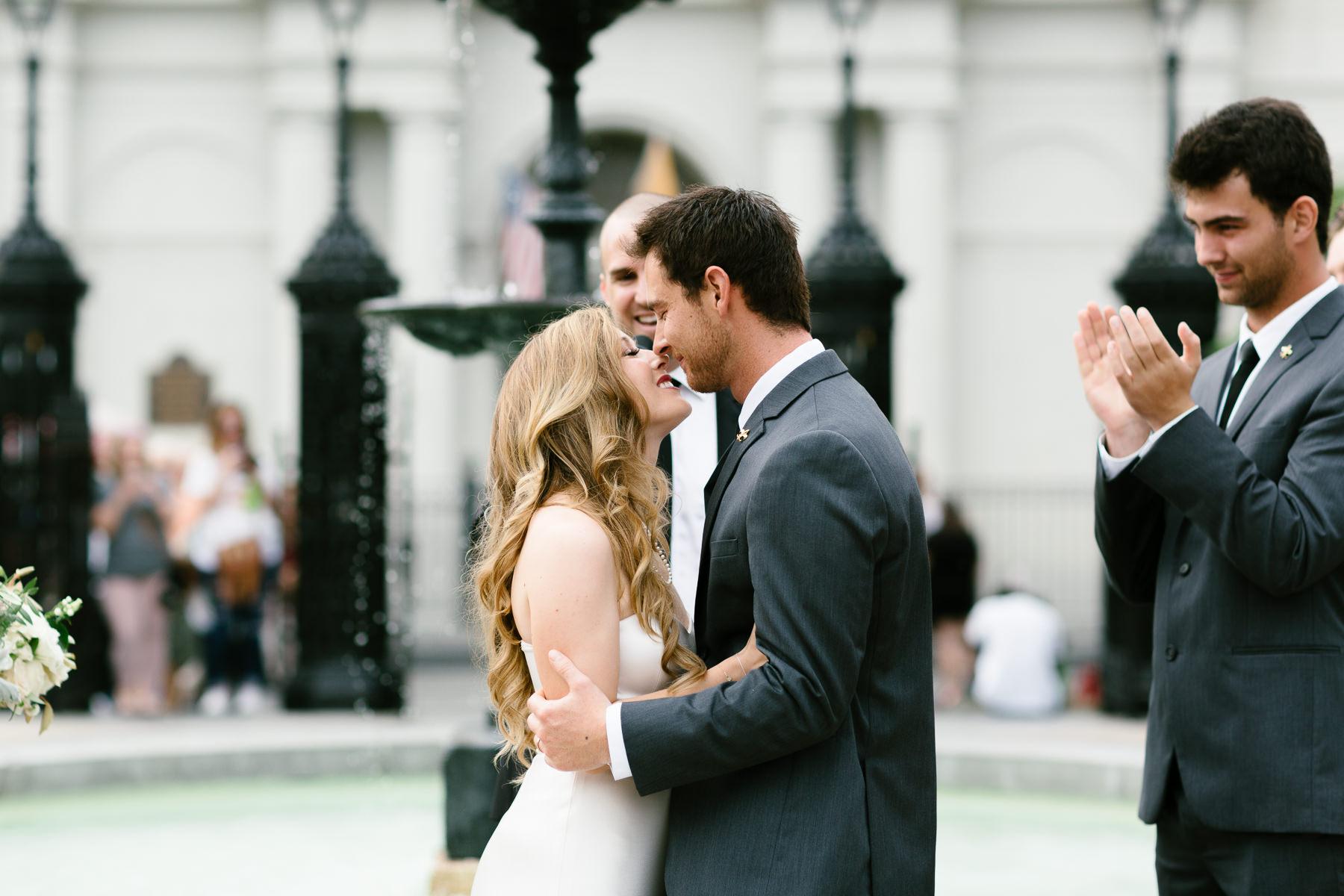 Destination Wedding Photographer-19.jpg