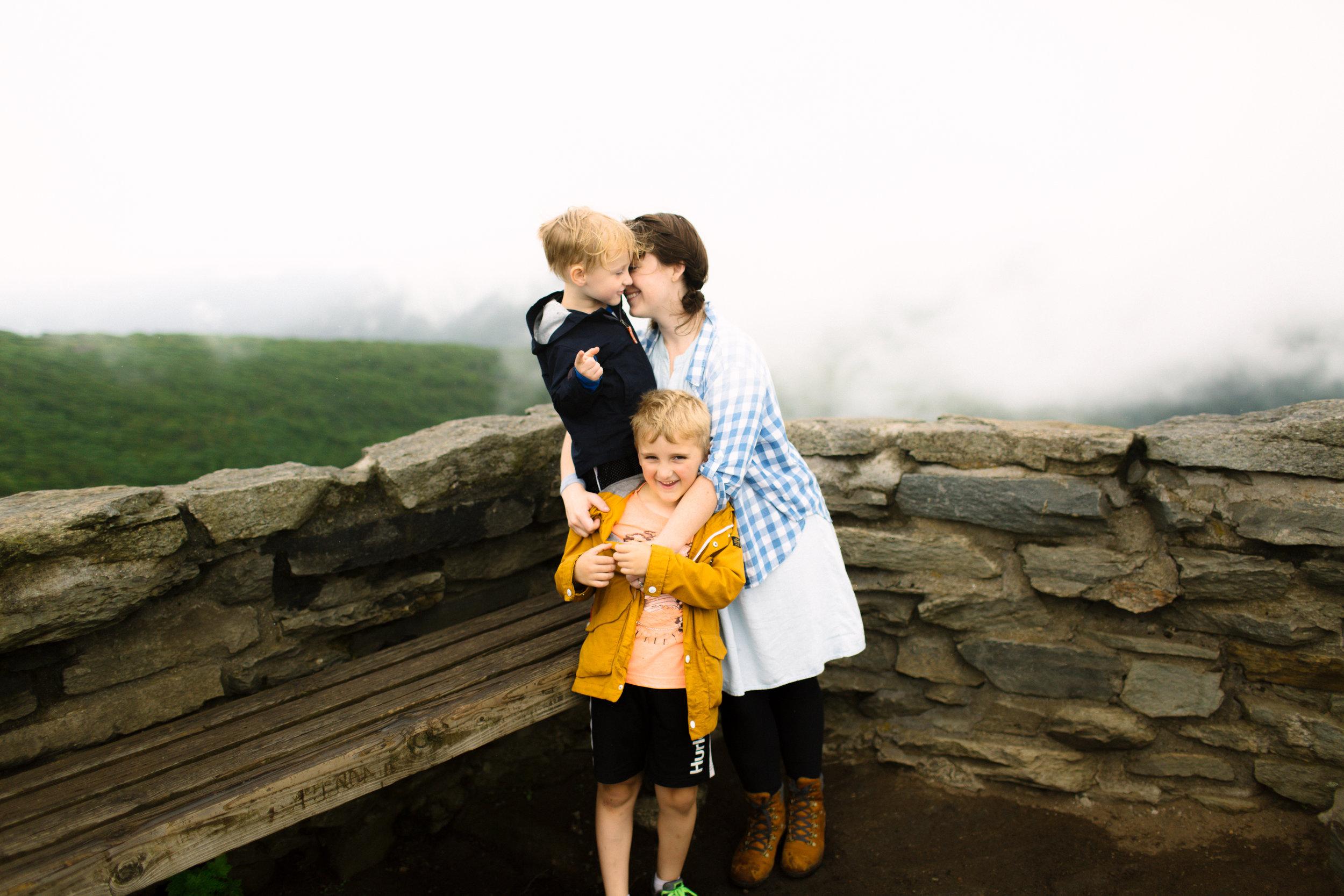 Richmond Virginia Wedding & Elopement photographer-37.jpg