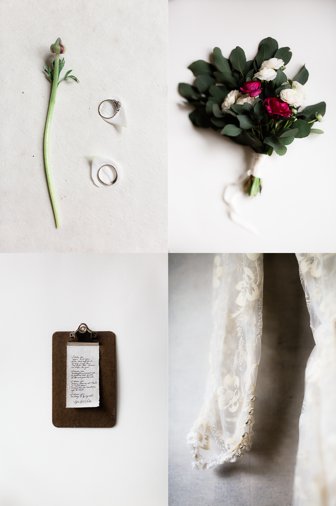 Industrial Bridal 2x2 -2.jpg