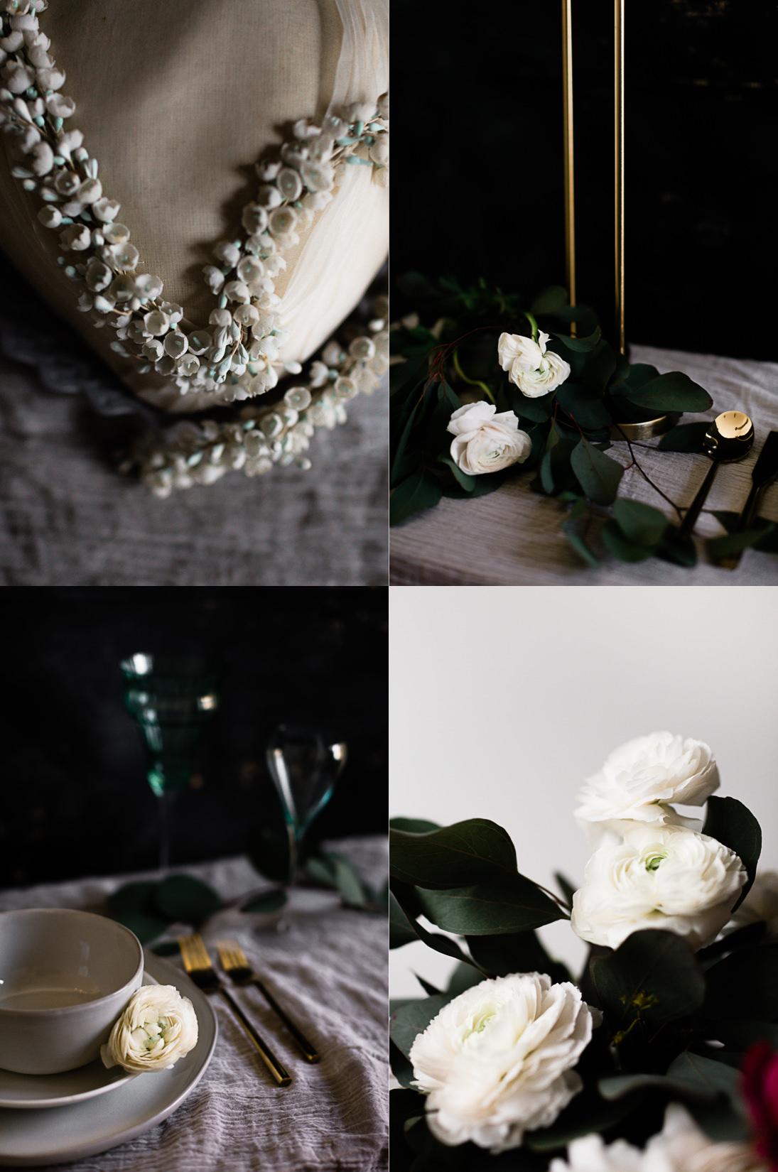 Industrial Bridal 2x2.jpg