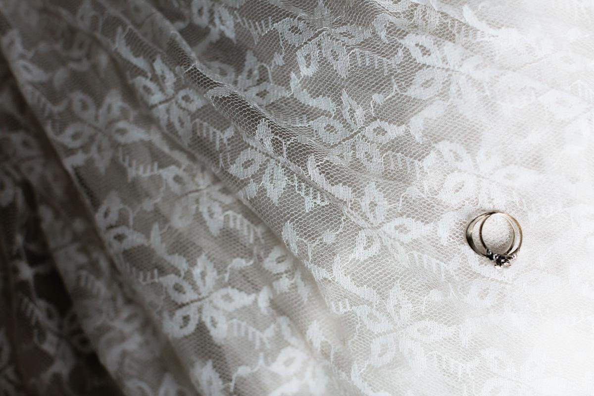 Romantic Industrial Brides-1.jpg