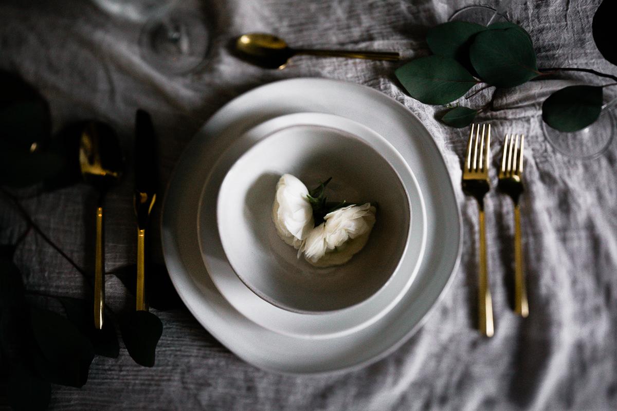 Romantic Industrial Brides-4.jpg
