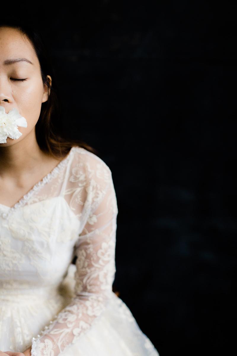 Romantic Industrial Brides-18.jpg