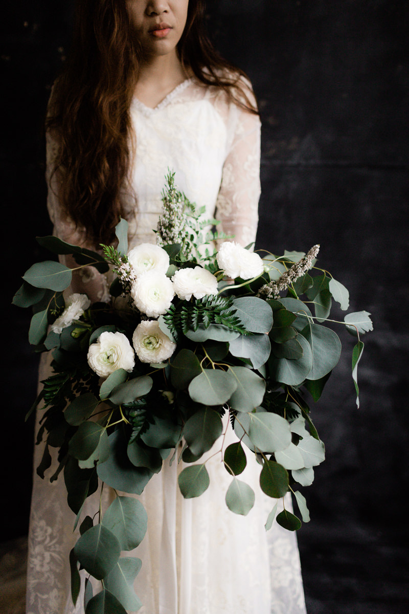 Romantic Industrial Brides-14.jpg