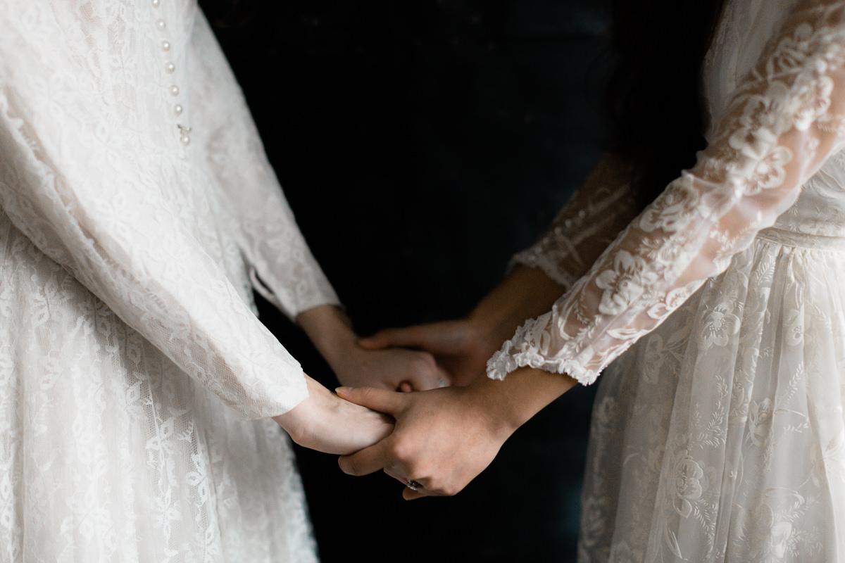 Romantic Industrial Brides-16.jpg