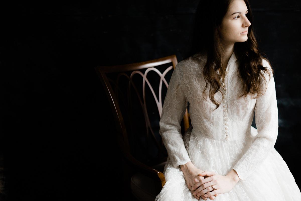 Romantic Industrial Brides-19.jpg