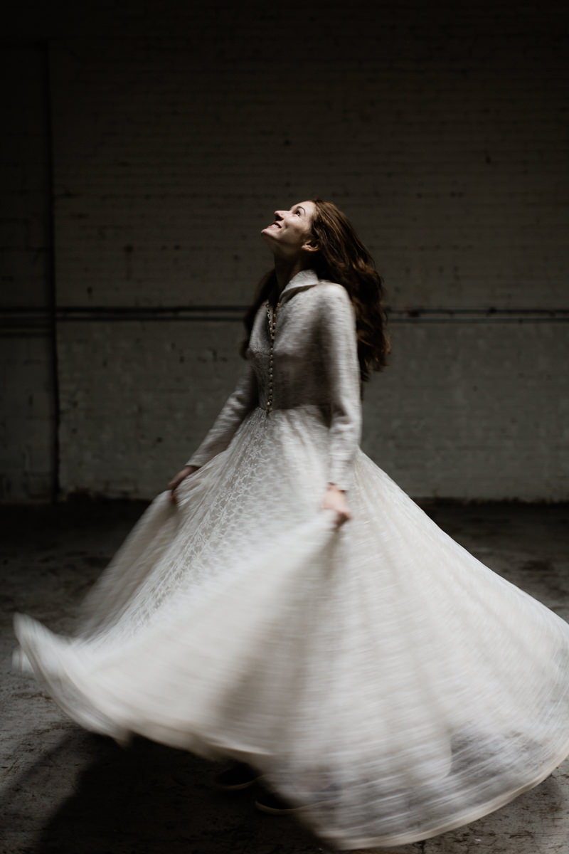 Romantic Industrial Brides-26.jpg