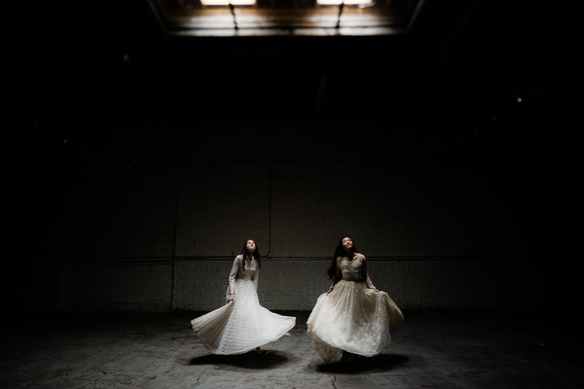 Romantic Industrial Brides-30.jpg