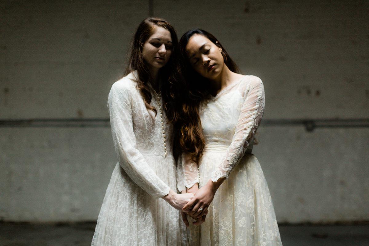Romantic Industrial Brides-33.jpg